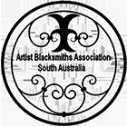 Artist Blacksmiths Association South Australia