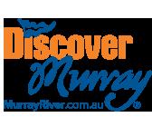 Discover Murray River